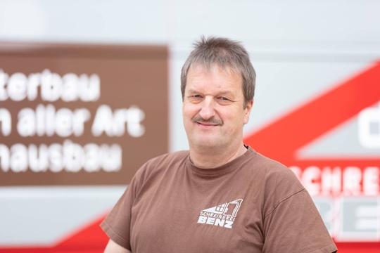 Joachim Kugler