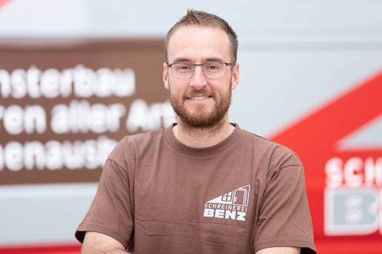 Marc Scheuermann